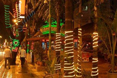 Bar street (nahrál: admin)