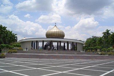 Mešita (nahrál: admin)