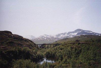 Národní parky (nahrál: admin)