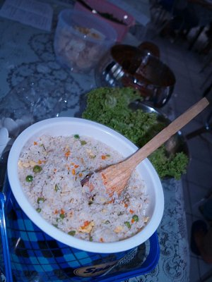 Rýže (nahrál: admin)