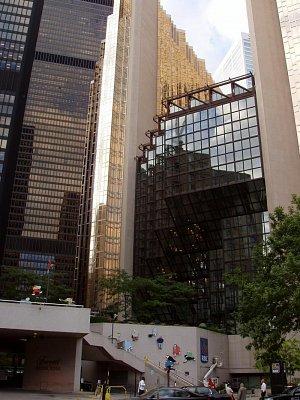 Toronto (nahrál: admin)