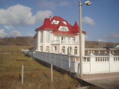 Solotvina (nahrál: admin)