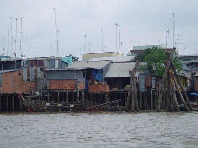 Mekong (nahrál: admin)