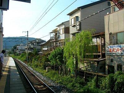 Vlaky (nahrál: admin)