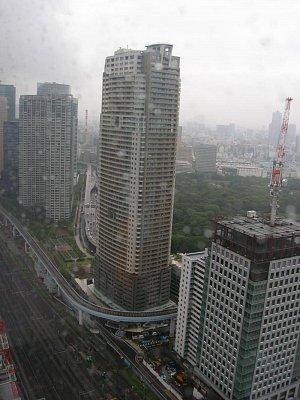 Tokio (nahrál: admin)