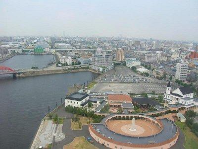 Nagoya (nahrál: admin)
