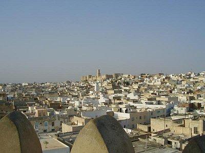Medina (nahrál: Jechort)