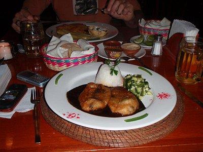 Chille rellenos (nahrál: jitus.h)