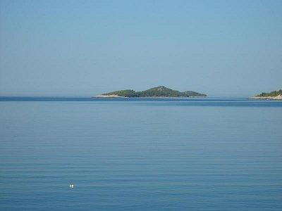 pohlad z ostrova, časť Brna (nahrál: katarinaba)