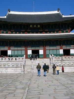 Korea2008