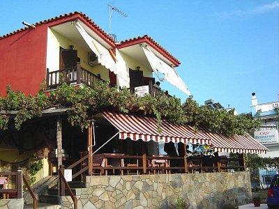 vynikající restaurace (nahrál: Aranka)