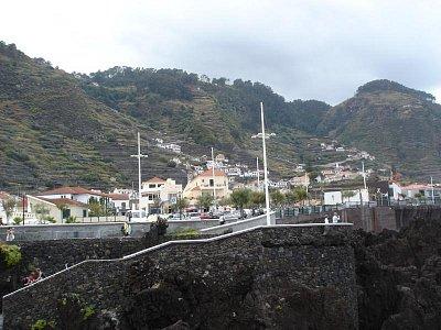 Porto Moniz (nahrál: jannak)