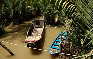 Vietnam 2009