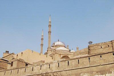 Citadela (nahrál: evelyn)