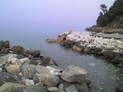 Golden Beach 2006 (nahrál: Marulka777)