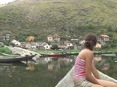Skadarské jezero 5 (nahrál: Lubomír Klimeš)