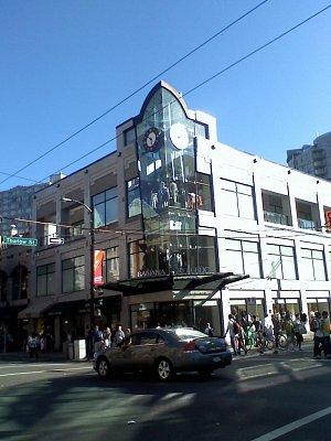 vancouver (nahrál: ladislav)