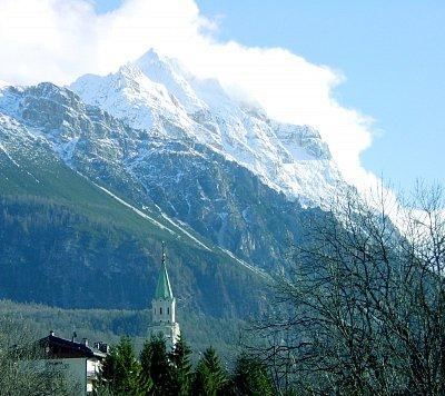 Cortina d´Ampezzo 2 (nahrál: admin)