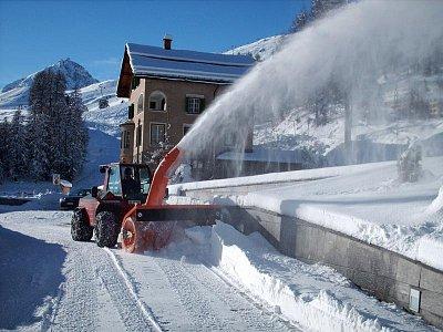 St. Moritz3 (nahrál: admin)