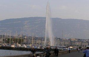 Ženeva 2009