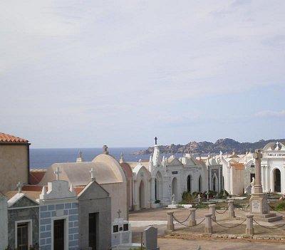 Bonifacio-hřbitov (nahrál: Vlaďka)