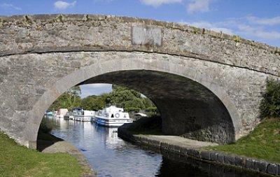 Shannon Harbour, Offaly (nahrál: admin)