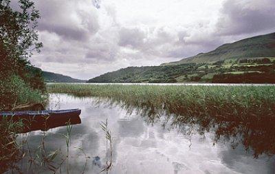 Glencar Lake, Leitrim (nahrál: admin)