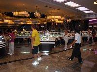 Cornelia Diamond Resort Golf & Spa
