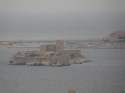 Pevnost (nahrál: Romana Pelikánová)