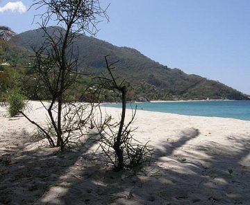 aninuan beach