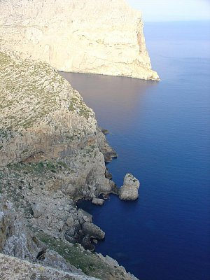 Formentor (nahrál: Helča2)