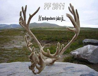 j0617788