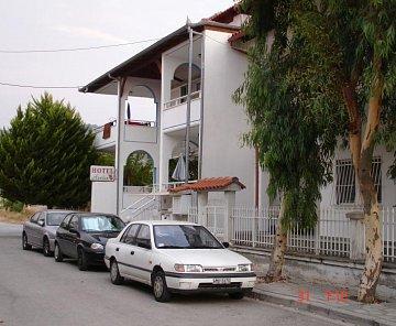 Sarti-2010