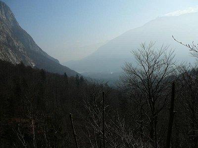 Triglavský národní park (nahrál: Ruzica vukelic)