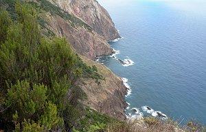 Madeira potřetí