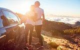 Připravte si auto na dovolenou, pojištění do 2 minut