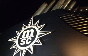 Okružní plavba MSC Orchestra - Valencia, Ibiza