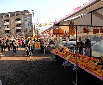 Alkmaar 6.4.2012