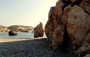 Kypr 2013