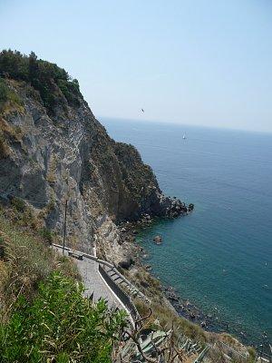 Ischia, Forio