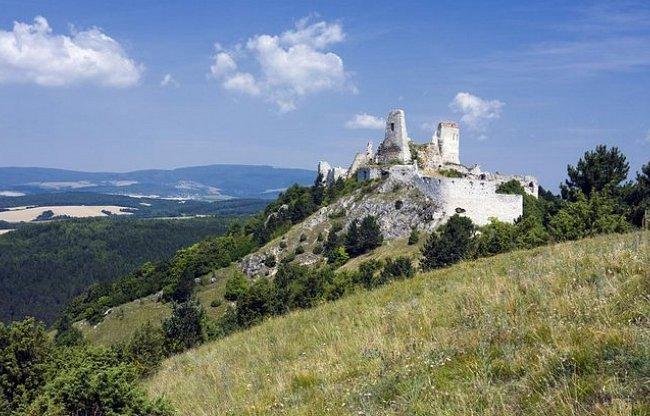 Němí obránci Slovenska