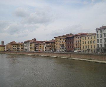 Pisa 2010