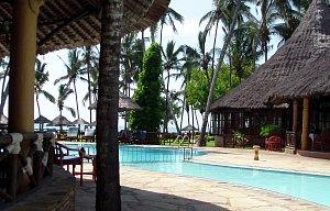 Sentido neptune village beach resort