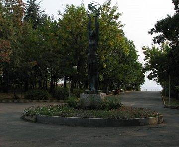 Bulharsko, Carevo