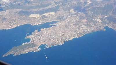 Split (nahrál: Yveta)
