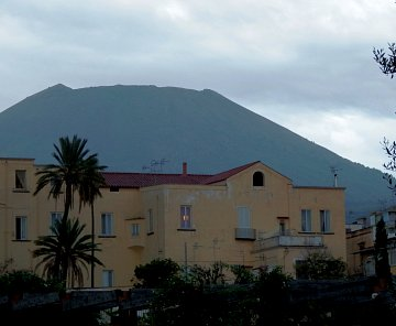 Neapol-Ercolano