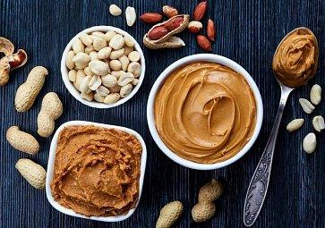 Ořechové mléko i máslo: Zpracujte ořechy do poslední skořápky!