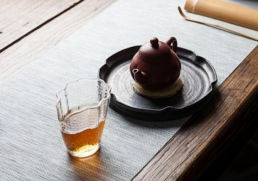 Vychutnejte si čaj napříč světem: Rituály, které si zamilujete!
