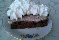 Margot dort - lehoučký