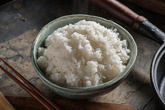 Recept na rýži – postup přípravy, suroviny a více variant receptu